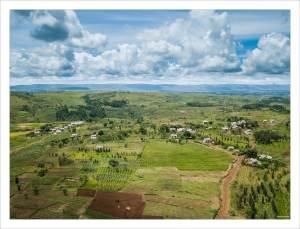 Antsirabe (Andranomanelatra)