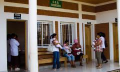 Jour de vaccination février 2013