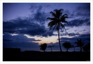 Tamatave coucher de soleil-2