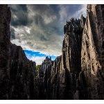 Tsingy du Bemaraha-2
