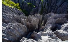 Tsingy du Bemaraha-7