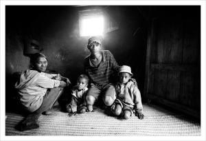 Voyage Madagascar 2017-8